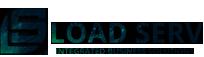 LoadServ Logo