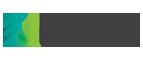 loadserv clients' logo