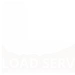 Loadserv footer logo