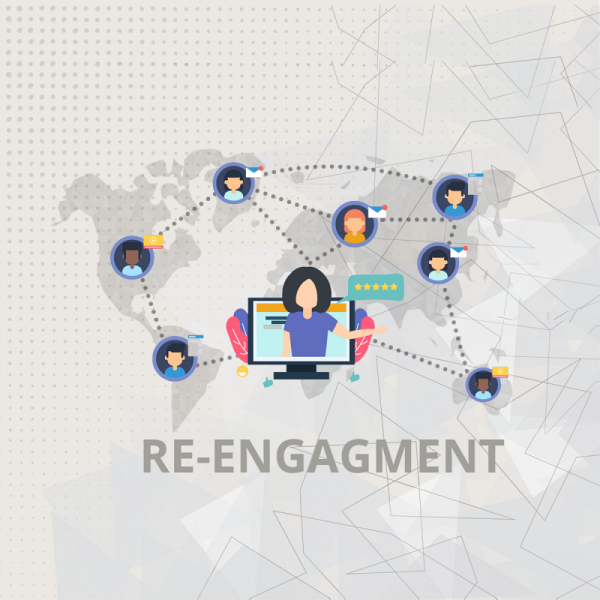 Content Management Stystem image