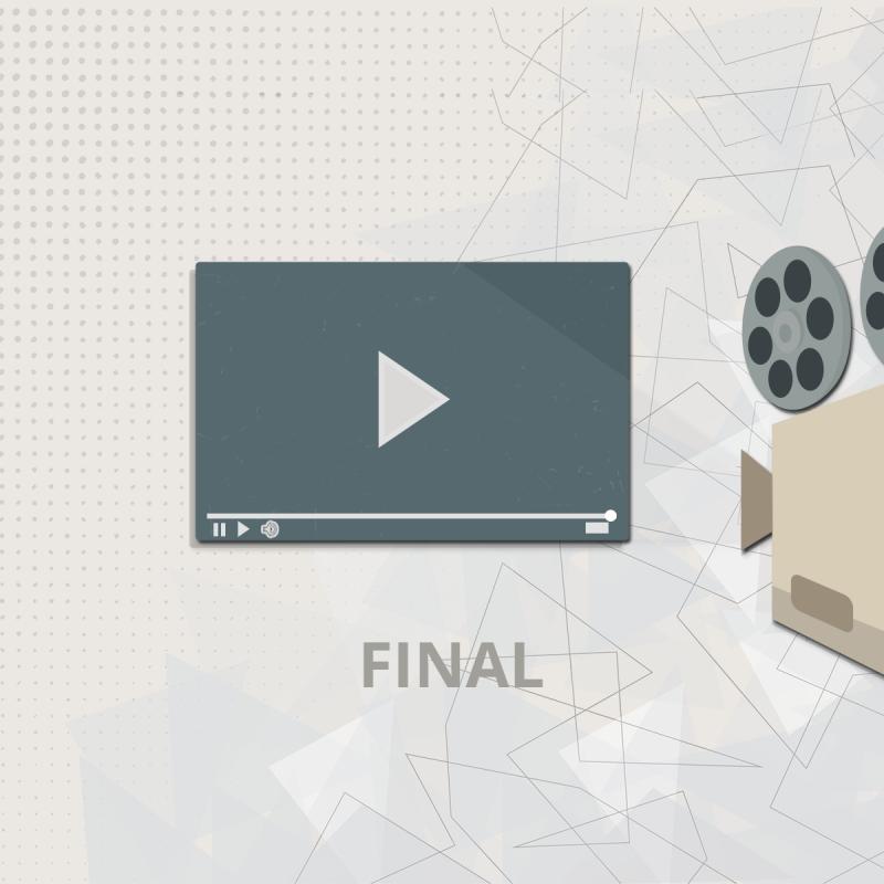 loadserv Final Video
