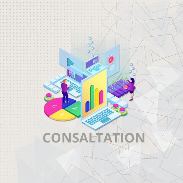 loadserv Video Consultation