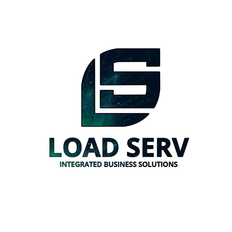 loadserv About Us