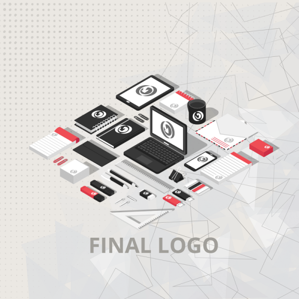 loadserv Branding Final Logo