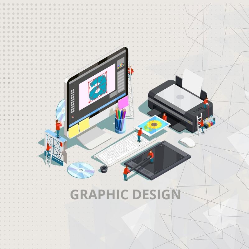 loadserv Graphic Design