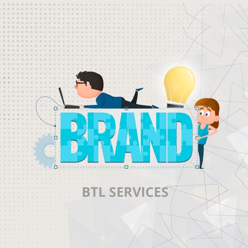 loadserv Logo & Branding