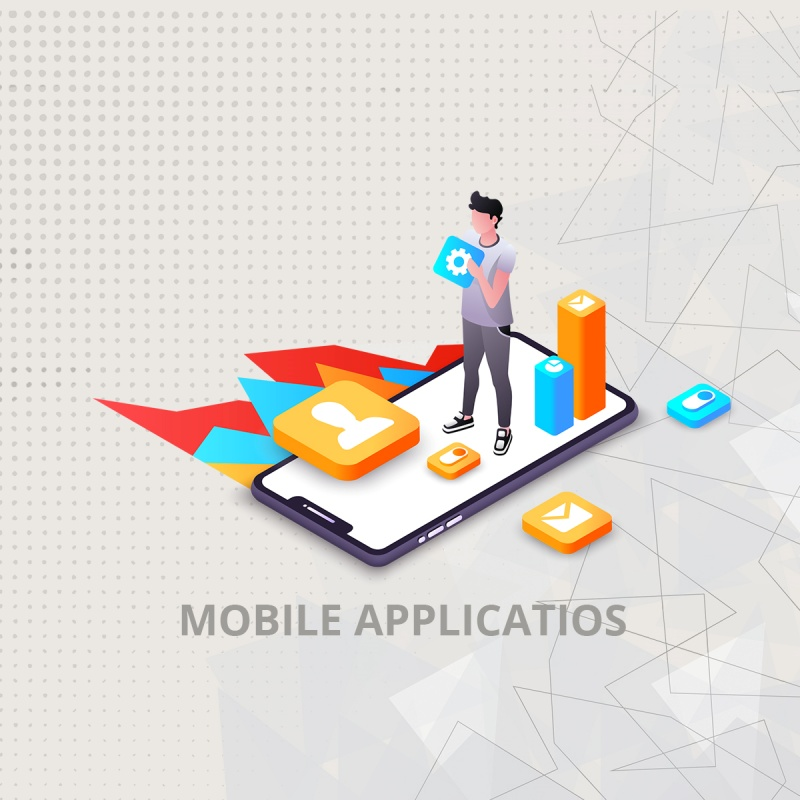 loadserv Mobile Apps Development
