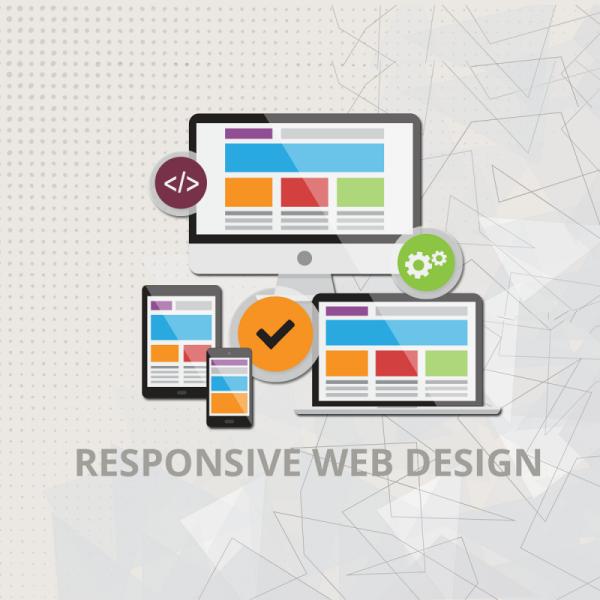 loadserv Website Design