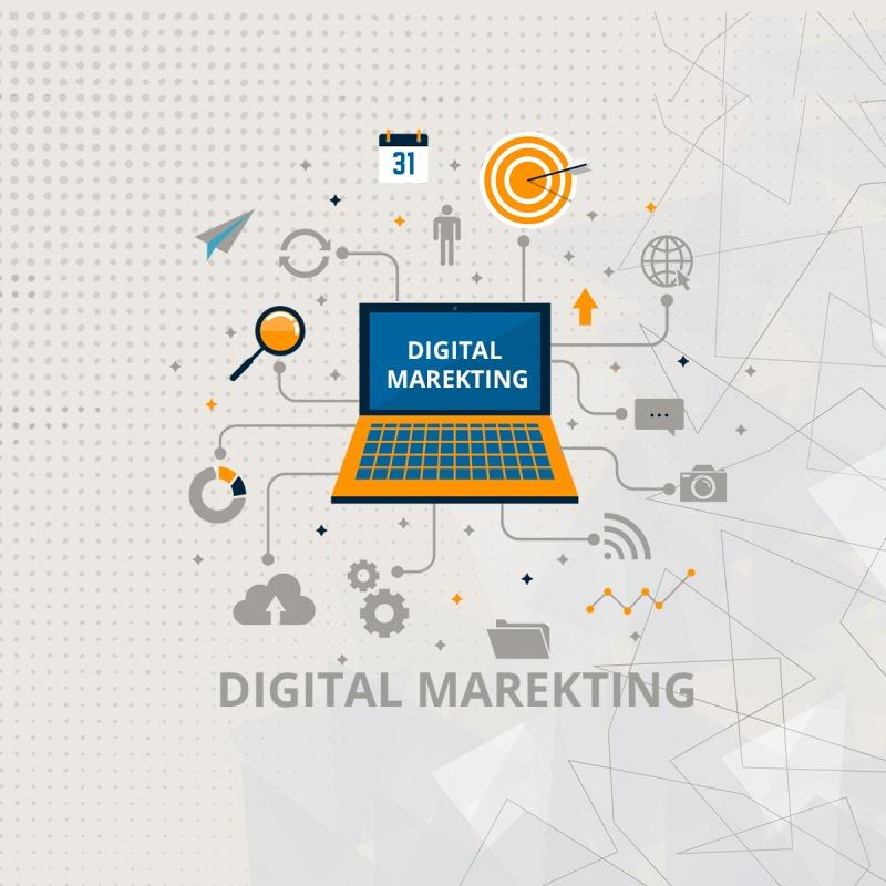 load serv social media marketing.jpg